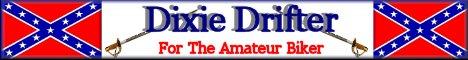 Dixie Drifter